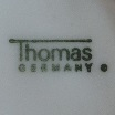 Thomas Germany - Form: Holiday (mark green 1978-1998 r.)