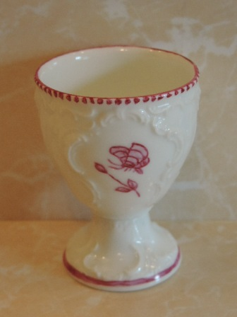 Rosenthal  Germany