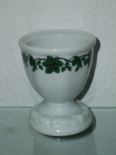 Rosenthal AG - Classic Rose (MARIA - mark green 1983-1991 r.)